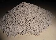 Potassium fertiliser granules2.png