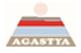 Agastya.png