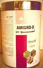 AMIGRO%2525252520D_edited_edited_edited_