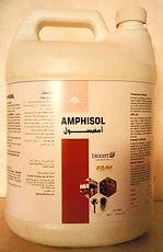 AMPHISOL_edited.jpg