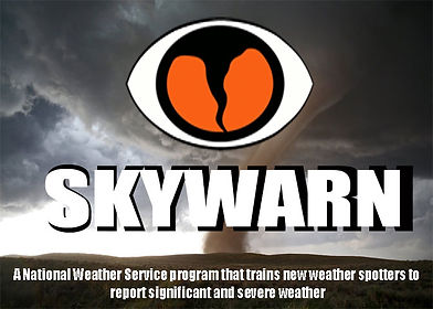 SKYWARN.LOGO2019.jpg