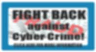FIGHTBACK.CYBERCRIME.jpg
