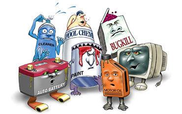 ChemicalsInYourCommunity.jpg