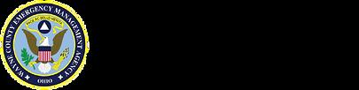 Wayne Co EMA Logo.png