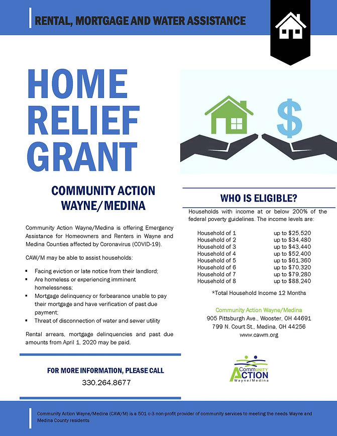 Home Relief Grant_.jpg