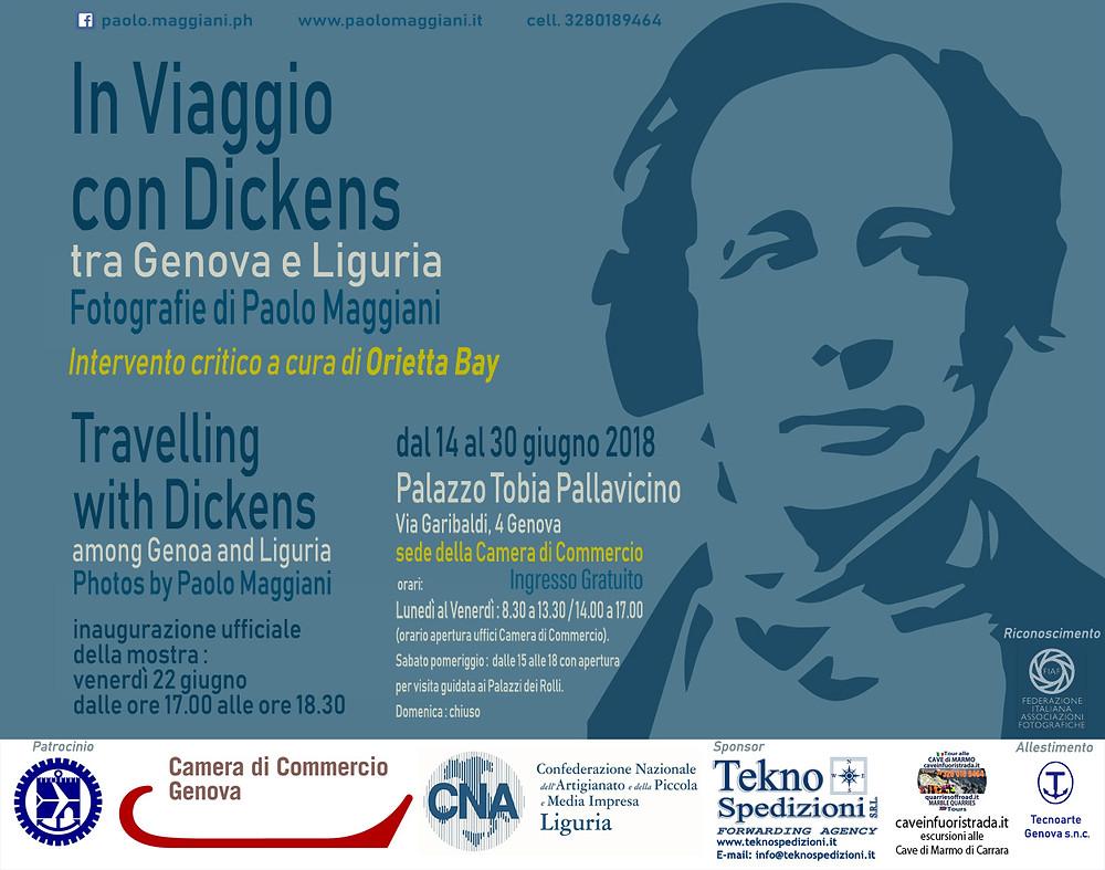 In_Viaggio_con_Dickens_CARTOLINA_CNA_FIAF_2018_Blu_V2