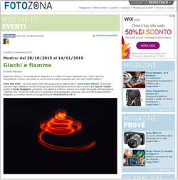 Fotozona-Spectra-Fire-Paolo-Maggiani-Spazio-Tadini-Milano