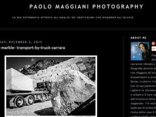 paolomaggiani.blogspot.it