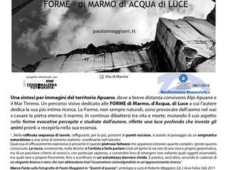 FORME_di_MARMO_White_Carrara-DownTown_2019
