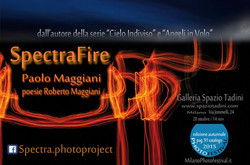 copertina face-SpectraFire