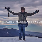 2021-01-04_Paolo_Maggiani_Carrara_Apuane
