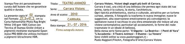 CERTIFICATO DI AUTENTICITA_23-07-2016_TE