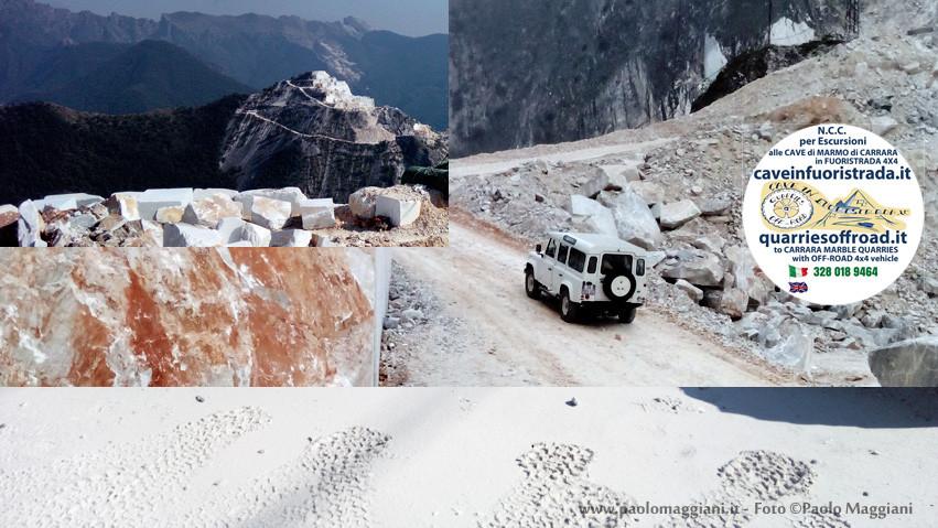 cave-di-marmo-carrara-strade-bianche-di-arrocamento-Alpi-Apuane-Corchia-Alta-Versilia