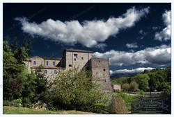 Lunigiana-Castello-di-Terrarossa-D70016MAG_0742-RIBBON