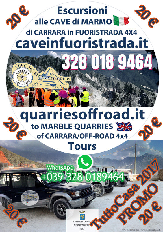 promo-da-tuttocasa-tour-alle-cave-di-marmo-di-carrara-in-jeep-fuoristrada-4x4-escursione-2017