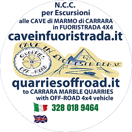 cave-di-marmo-di-carrara-in-fuoristrada-quarries-off-road-marble-4x4-jeep-tour-it