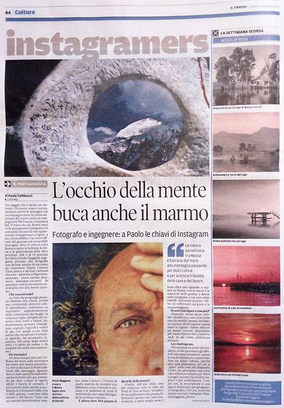 pagina-Culture-de-Il-Tirreno-di-Lunedì-4