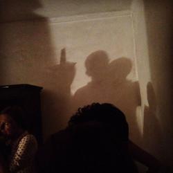 ..ombre di ricordi..