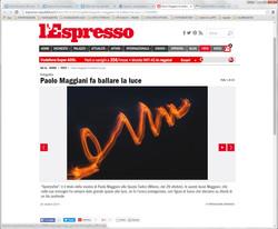 L_Espresso-gallery-Spectra-Fire-Paolo-Maggiani