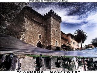 CARRARA_NASCOSTA