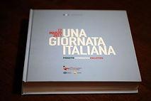 """17 Marzo 2011 Una giornata Italiana Passione Italia"""" – 150° anniversario dell'Unità d'Italia"""