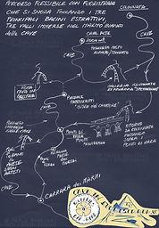 mappa-bacini-estrattivi-cave-di-marmo-logo-cave-in-fuoristrada
