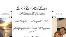 la Promenade de la Photographie Artistique_la Via Rinchiosa_Paolo Maggiani_2019