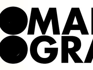 """""""Marmo in Guerra"""" è tra i 55 progetti che entrano in archivio! Fondo Malerba Fotografia."""
