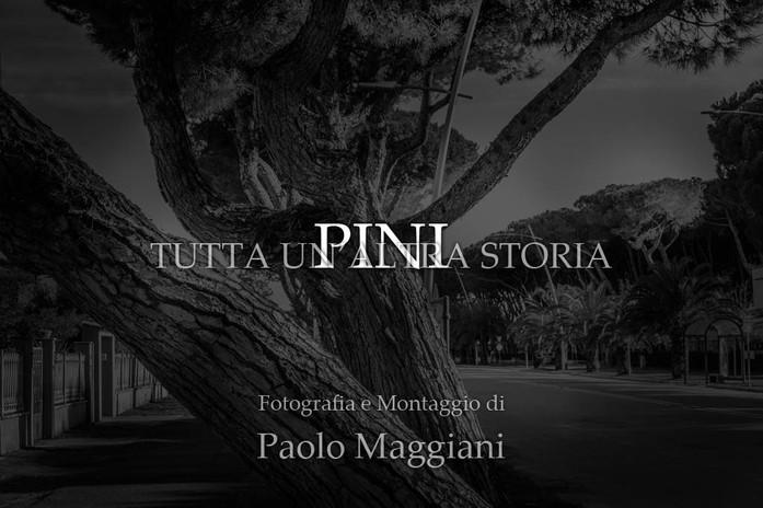TITOLI_OMAGGIO PINI.jpg