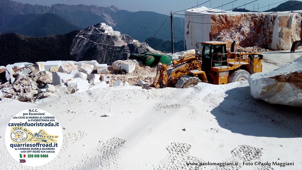 cave-di-marmo-di-Carrara-Alpi-Apuane-Corchia-Versilia