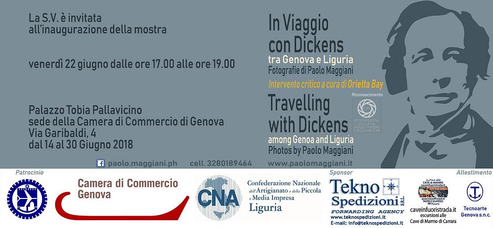 In_Viaggio_con_Dickens_INVITO_CNA_FIAF_2018