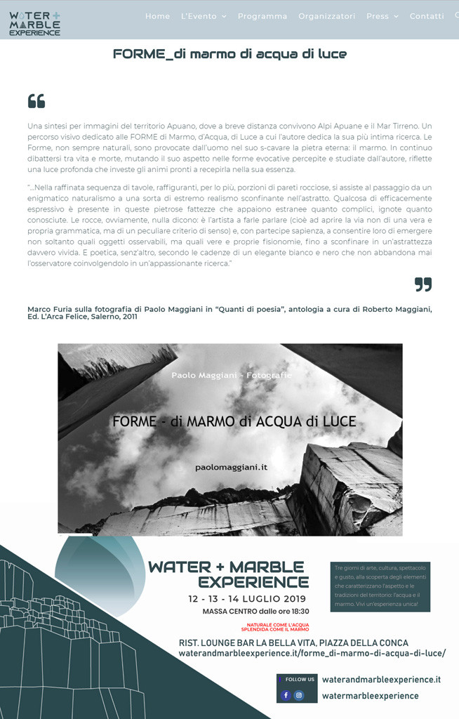 Water_Marble_Experience_FORME_di_MARMO_ACQUA_LUCE_Maggiani_paolo