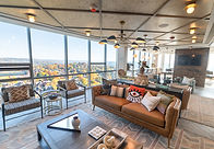 Pent House in Pittsburgh