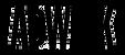Adweek_logo.png
