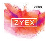 Zyex Viola Set