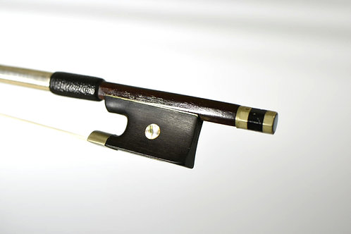 Peccatte School 19th C French Violin Bow