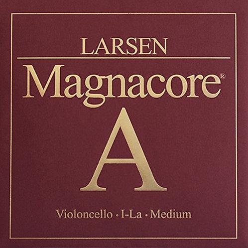 Larsen Magnacore A