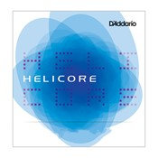 Helicore Set Ball End E