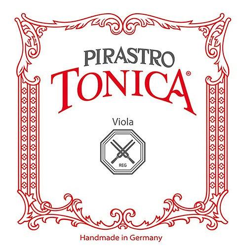 "Pirastro Tonica Viola Set 15-17"""