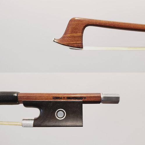 Andre Richaume Violin Bow, Paris, France, 1960