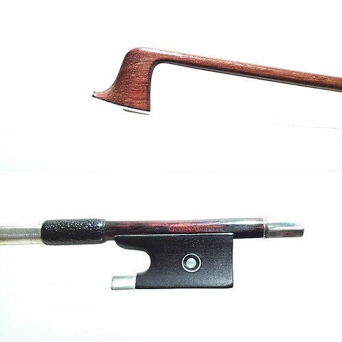 Eugène Nicolas Sartory Violin Bow, c. 1915, Paris, France