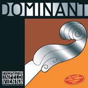 Thomastik Infeld Dominant Violin Set
