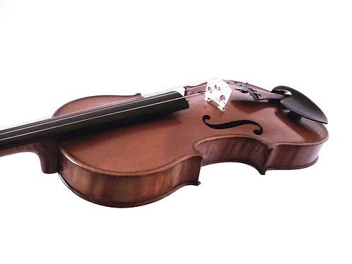 Laberte Gagliano Model Violin, 20th C, Mirecourt, France
