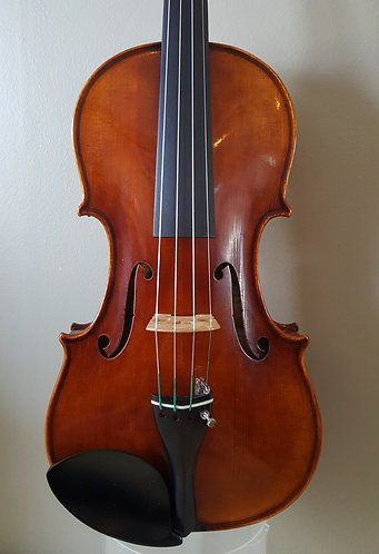 Artist Series Vieuxtemps Guarneri by Bay Fine Strings