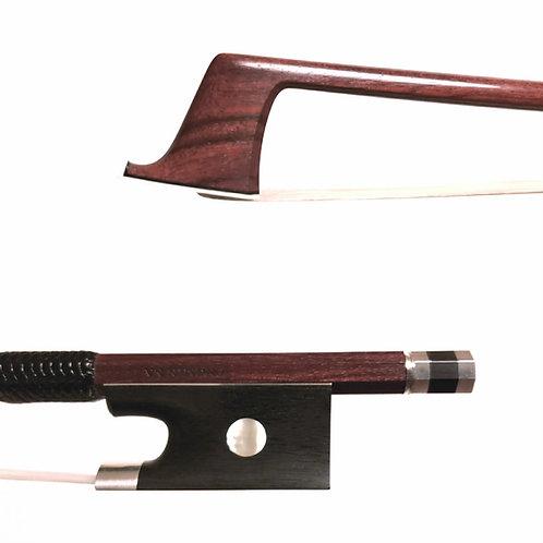 Yongmin Na Violin Bow, South Korea, 2020