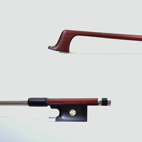 Doriane Bodart Violin Bow, Paris Expo June  2021, France