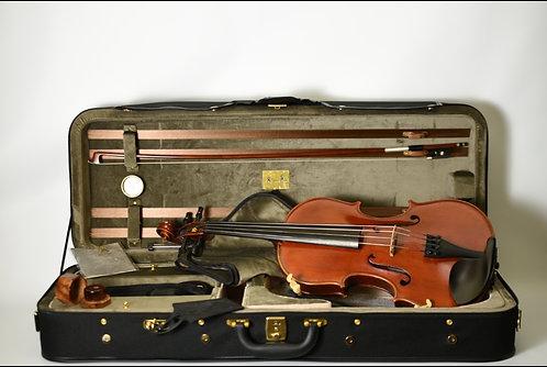"Bay Fine Strings Premiere Viola Outfit 12""-16"""