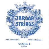 Jargar E
