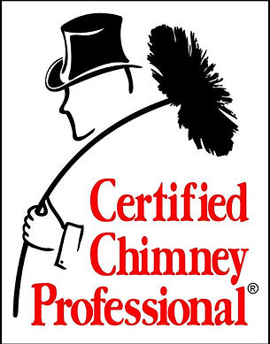 Chimney Sweep And Repairs