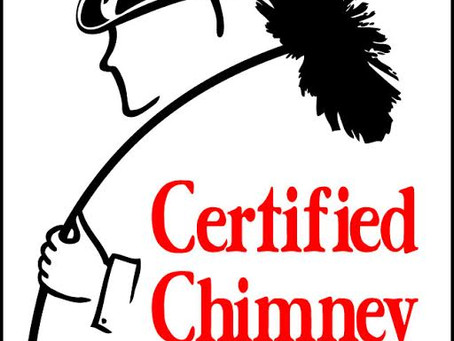 Advantages of a professional chimney sweep